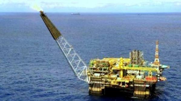 Parente quer vender 30 áreas produtoras de petróleo em cinco estados