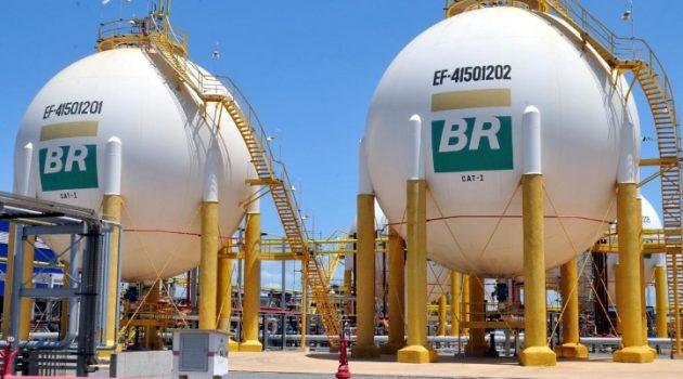 Petrobras Distribuidora apresenta propostas que prejudicam os trabalhadores
