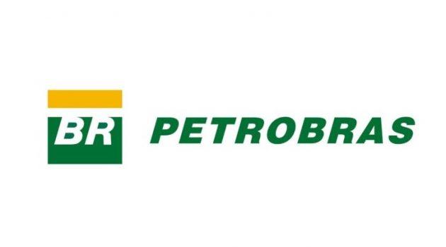 Petrobras não avança em sua proposta