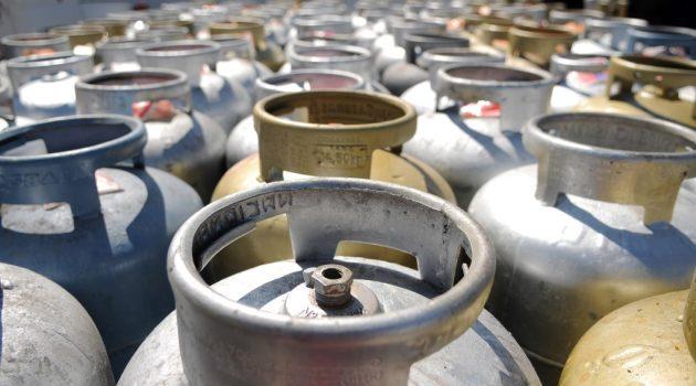 Reajustes do gás para indústria e comércio acumularam alta de 34%, diz patronal