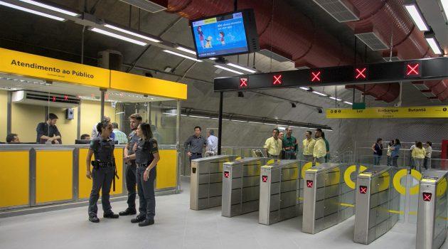Decisão do TST em favor do Sindicato dos Metroviários barra avanço da terceirização