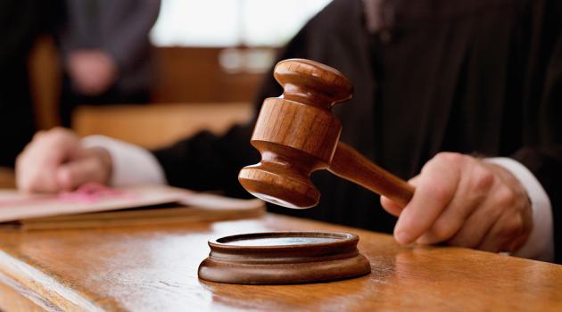Jurídico do Sipetrol obtém sentença favorável a trabalhadores da Liquigás