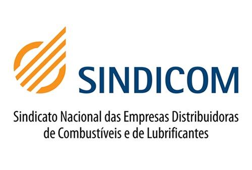 Sipetrol conquista vitória para os trabalhadores junto ao Sindicom