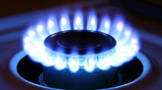 Em matéria de TV consumidores reclamam do alto preço do gás natural