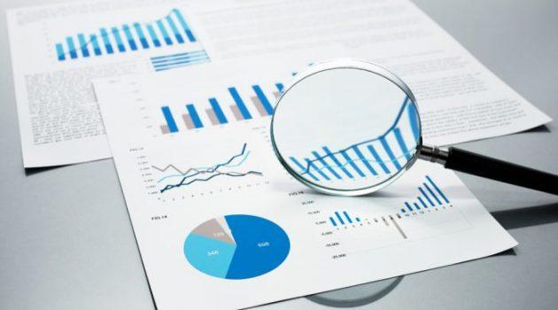Sindicato e UFRJ desenvolvem pesquisas sobre o setor de GLP