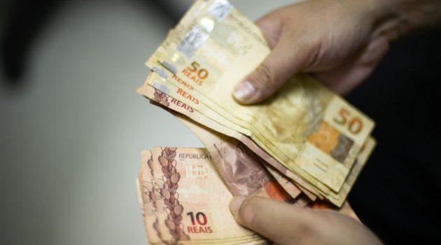 Segundo o Dieese salário mínimo em maio deveria ter sido de R$ 4.695,00