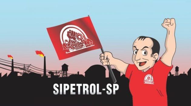 Sipetrol obtém importante vitória para os trabalhadores das distribuidoras de GLP