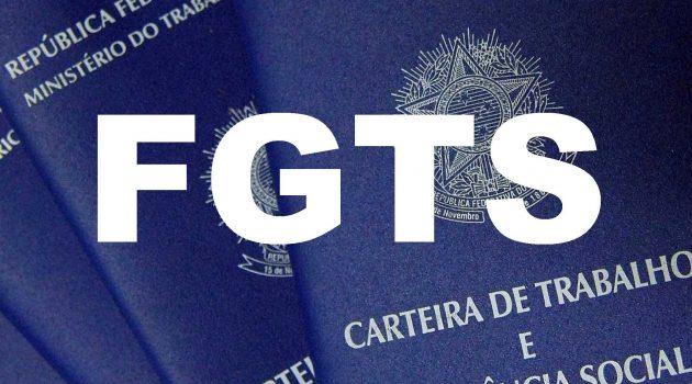 Supremo julga correção do FGTS e trabalhadores podem ser beneficiados